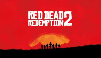 red-dead-redemption-2-1