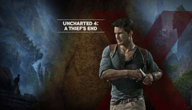 uncharted-4-a-thief-end-3