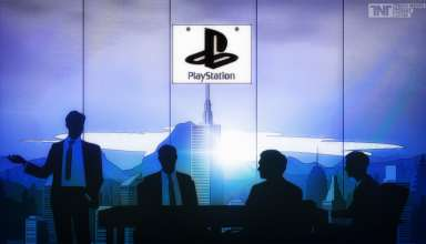 heres-what-to-expect-in-the-playstation-meeting-on-september-7
