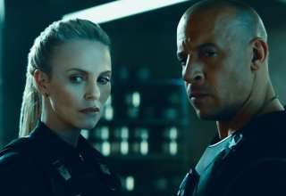 the_fate_of_the_furious_movie_stills