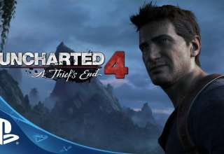 32273-uncharted-4-a-thiefs-end-demo-playstation-experience_1280x720