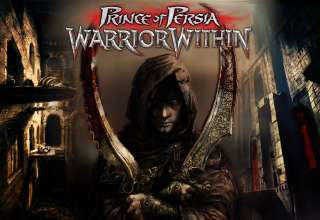66295-Prince_Of_Persia_Warrior_Within_READNFO-4