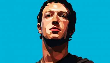 Mark-Zuckerberg-pop-art-ppcorn