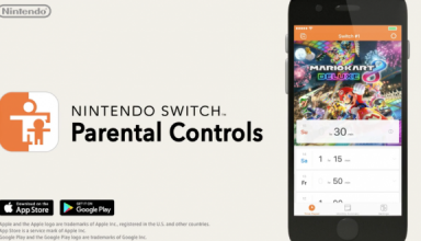 Parental-Controls-iOS-and-Android-660x330