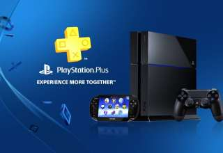 PlayStation-Plus-Subscriptions-Prices