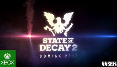 State_of_Decay2