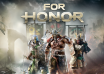 for-honor-listing-thumb-01-ps4-us-06jun16