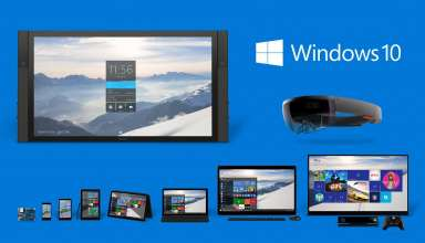 gallery_tech-windows-10-new-devices
