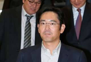 lee-jae-yong-1