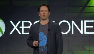 phil-spencer-microsoft-backing-gaming-xbox-one