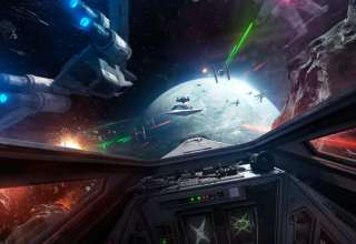 star_wars_battlefront_rogue_one_x_wing_vr_mission-1280x720
