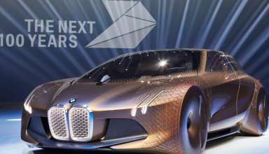 the-wheels-on-bmws-new-concept-car-are-nothing-like-weve-ever-seen
