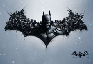 tumblr_static_batman-arkham-origins-game