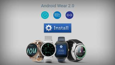 x1463675241-How-To-Install-Android-Wear-2-0-On-Your-Smartwatch.jpg.pagespeed.ic._yD3P4LSFS
