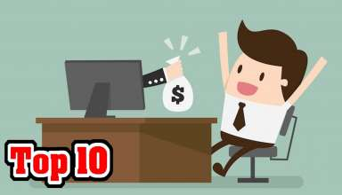 Top-10-Ways-to-Make-Money-Online
