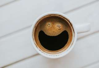happy-morning-cup-of-coffee
