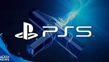 PS5 - PlayStation 5 - Plays