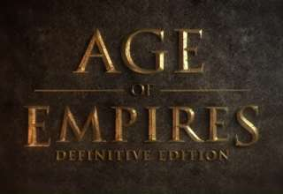 Age of Empires: Definitive Edition بازی «age of empires: definitive edition» تاخیر خورد بازی «Age of Empires: Definitive Edition» تاخیر خورد AgeOfEmpires 320x220
