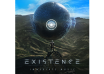 Immediate Music - Existence