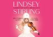 Warmer In The Winter دانلود آلبوم موسیقی بی کلام lindsey stirling دانلود آلبوم موسیقی بی کلام Lindsey Stirling به نام Warmer In The Winter Warmer In The Winter 2017 104x74
