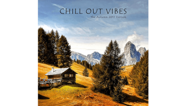 Various Artists - Chill Out Vibes