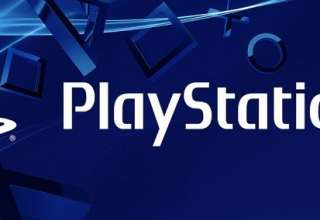 playstatione