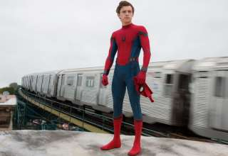 spider_man_homecoming_2018-1280x720