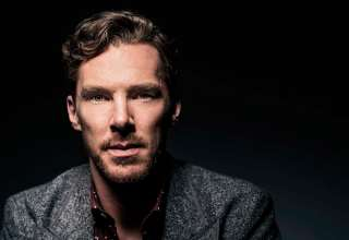 Benedict-Cumberbatch-Photos