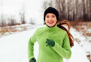 exercise-in-winter