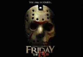 محتویات جدید Friday the 13th: The Game مشخص شدند