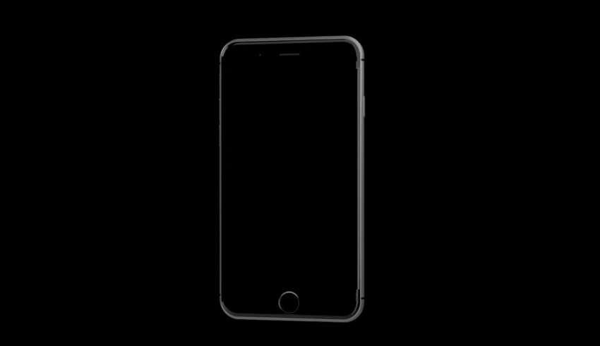 iphone-8-concept-glassy-body-design-1