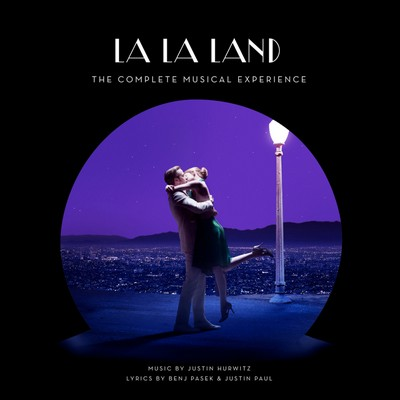 LA LA LAND-2