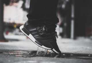 adidas_shoes_feet