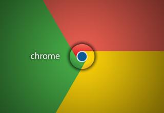 google-chrome-wallpapers