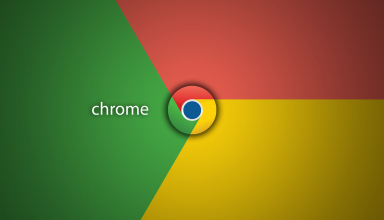 google-chrome-wallpapers