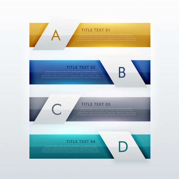 set-of-elegant-and-modern-banners_1017-7268