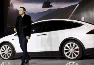 7-features-well-probably-see-in-teslas-mysterious-model-y