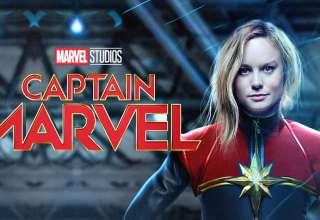 Brie-Larson-Captain-Marvel-BossLogich