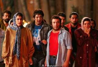 نهنگ عنبر 2 در یک قدمی شکستن رکورد فروش سینمای ایران