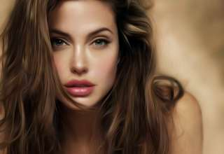 angelina_jolie_is_beautiful-1920x1080