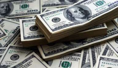 پول خوشبختی می آورد