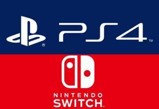 کمپانی Koei Tecmo: نینتندو سوییچ و پلیاسیتشن ۴ باعث تجدید حیات بازار بازیهای رایانهای شدهاند
