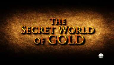 The-Secret-World-Of-Gold