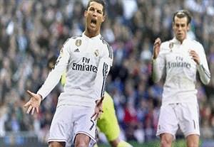 20 پاس گل برتر کریستیانو رونالدو در دنیای فوتبال