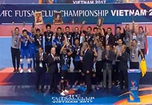 مراسم اهدای جام قهرمانی چونبوری و مدال نایب قهرمانی گیتی پسند
