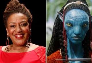 سی.سی.اچ. پاوندر در دنبالههای Avatar نیز حضور خواهد داشت