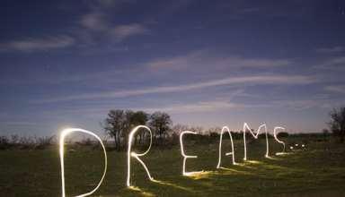 7 راه برای تبدیل رویاها به واقعیت
