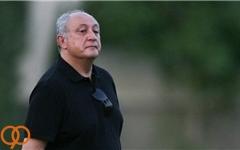 فریبا: باخت را گردن فدراسیون نمیاندازم اما تیم ما را زخمی کردند