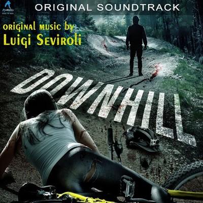 دانلود موسیقی متن فیلم Downhill