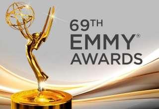 Emmy Awards 69